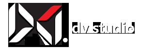 dv-studio